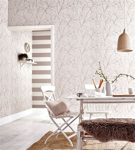 dining room wallpaper ideas 55 dining room wall decor ideas for season 2018 2019