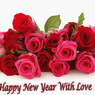 new year flowers happy new year 2016 hd wallpaper of flower new