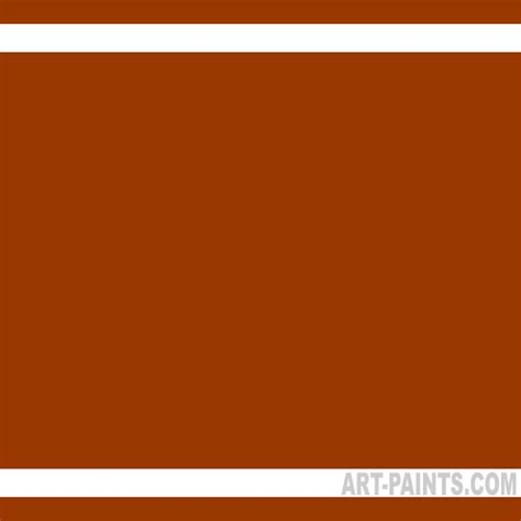 rust paint color chestnut brown rust tough acrylic alkyd enamel paints