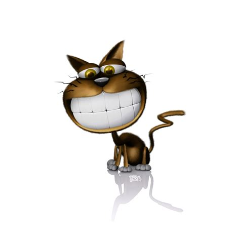 wallpaper cats cartoon cartoon cats wallpaper cartoon images