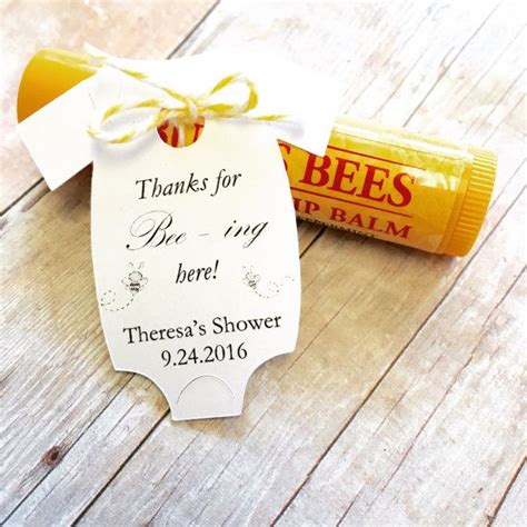 Unique Baby Shower Favor Ideas by Only Best 25 Ideas About Baby Shower Tags On