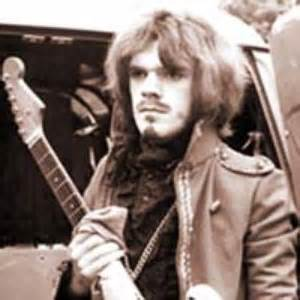 Blind Melon Hits Lyrics Amp Tabs Of Album Singles By Roy Wood