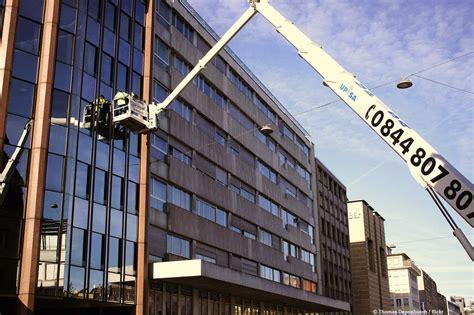 fenster reinigen nauhuri kunststofffenster reinigen neuesten design