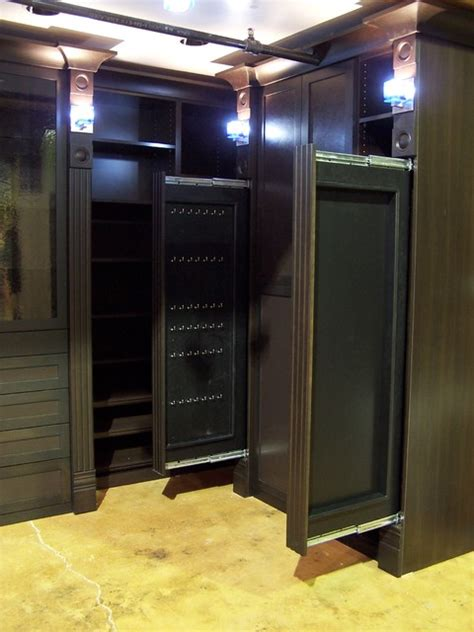 Walk In Closet Dressing Room by Master Dressing Room Walk In Closet
