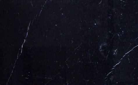 encimeras neolight el blog del marmolista m 225 rmol piedra cer 225 mica granito