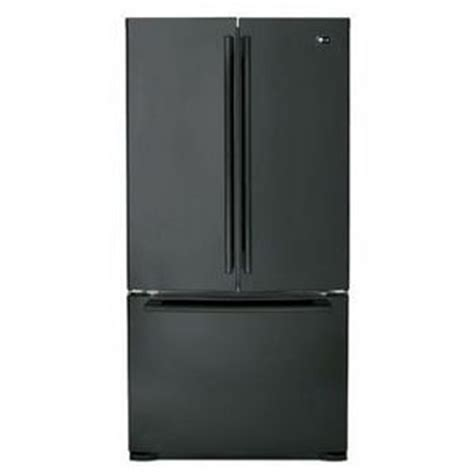 reviews on lg door refrigerators lg door refrigerator lfc25760st reviews