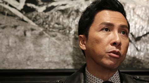 film action donnie yen hong kong action star donnie yen to star in english
