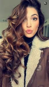 www yayhairstyles com permed 25 gorgeously long curly hairstyles crazyforus