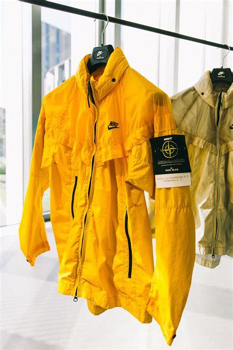 %name Colorful Nike Windbreaker   colorful nike jacket   28 images   nike sportswear nike color block windrunner jacket, nike