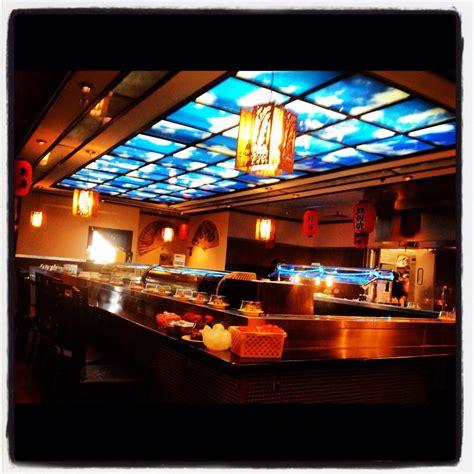 Tokyo Seafood Buffet Geschlossen 13 Fotos 34 Buffets In St Louis