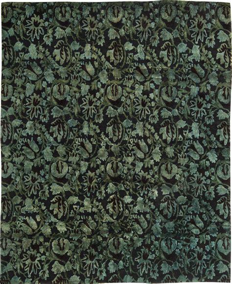 modern tibetan rugs modern european inspired tibetan rug n11425 by doris