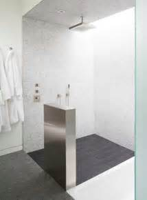 Walk In Shower Bathroom Designs Walk In Shower Designs Ideal Contemporary Bathroom Design Solution