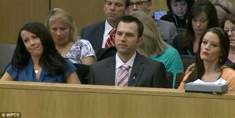how to contact the travis alexander family jodi arias suspect reads explicit texts that her ex sent