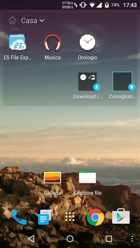themes htc one sv htc sense home and themes new apps se pg 75