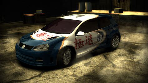nfs most wanted wagen need for speed most wanted markers need for speed wiki