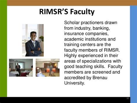 Brenau Mba Project Management by Time Mba Program Rimsr Brenau