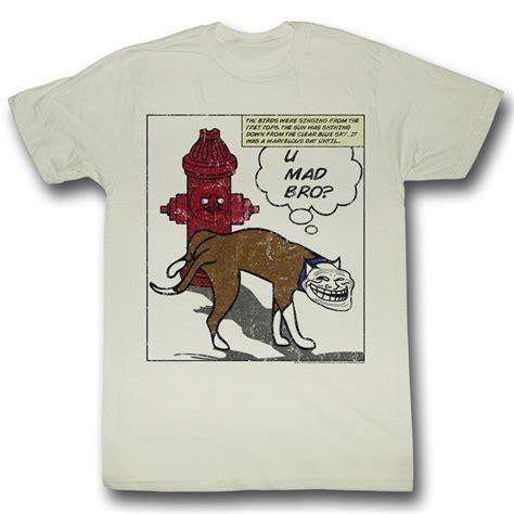 meme shirt short break adult dirty white tee t shirt