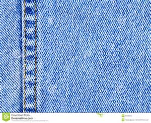 denim blue denim blue jeans material stock photography image 5002332