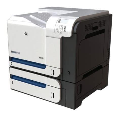 hp color laserjet cp3525 hp color laserjet cp3525 series printer service repair