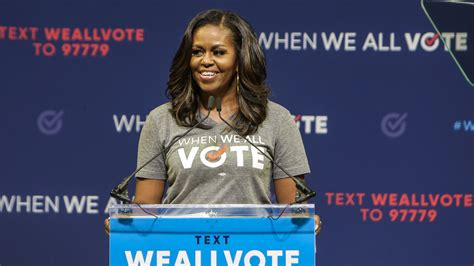 michelle obama initiatives michelle obama launches initiative to support education