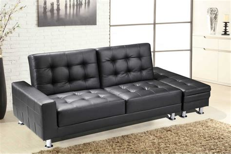 black leather ottoman with storage amazing black leather ottoman with storage railing
