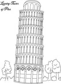 architecture coloring book geography for architecture coloring page for
