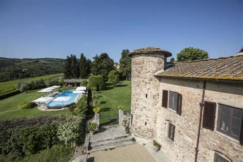 di gabbiano di gabbiano updated 2018 prices castle