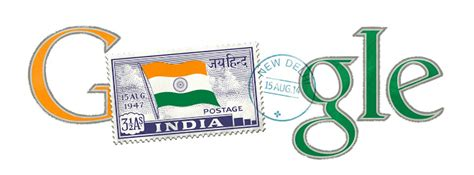 no doodle for indian independence day india independence day 2015 doodles celebrating