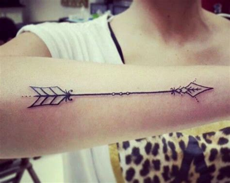 tattoo meaning moving forward moving forward decorate my skin pinterest move