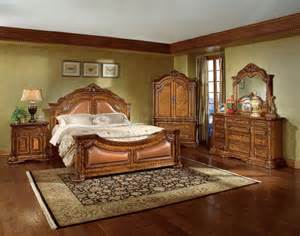What Is Traditional Style by Appealing Desaign Ideas For Traditional Bedroom Decor With