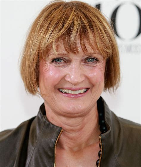 jowell hairstyle tessa jowell cancer how did she die symptoms and signs