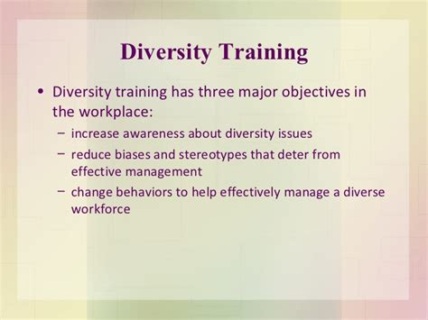 workforce diversity research papers workforce diversity essay diversity in the workplace