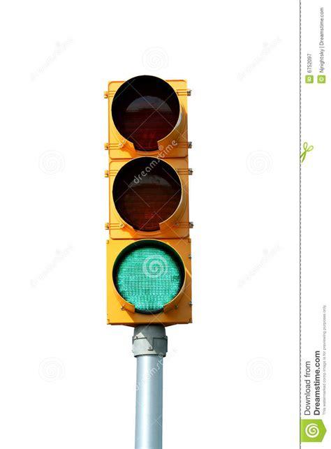 green light driving traffic signal stock photo cartoondealer com 56177550
