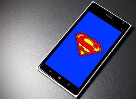 Nokia Lumia Kamera Depan nokia kamera depan images