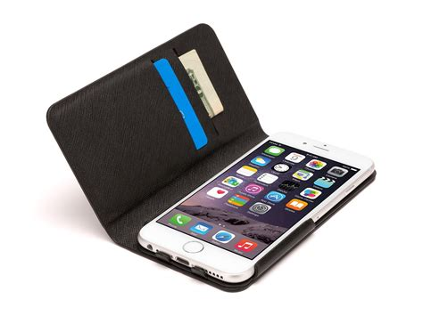 griffin iphone 6s wallet buytec co uk