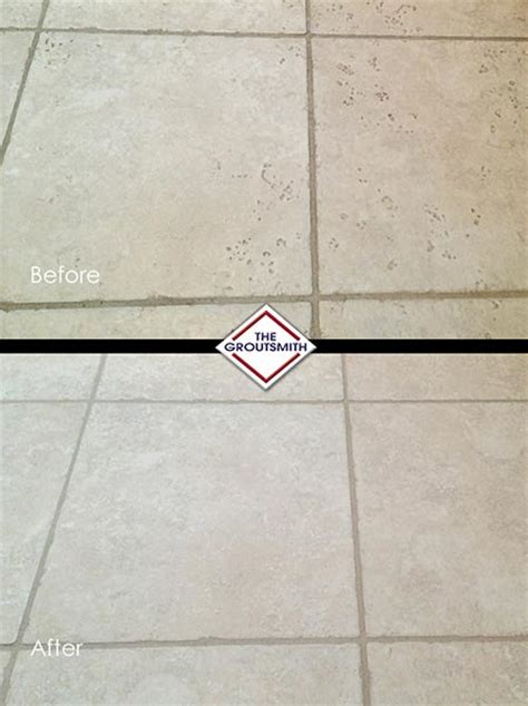 Grout Cleaning Dallas Commercial Tile Grout Cleaning Services Groutsmith Dallas