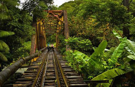 imagenes sitios historicos de colombia atractivos y sitios turisticos de buenaventura colombia