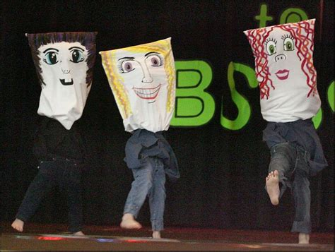 pillow person 1000 ideas about talent show on pinterest pta school