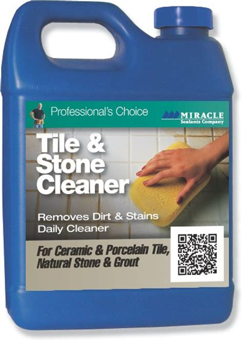Kleen Up Tile Grout Cleaner 6pcs care products the marble restoration company