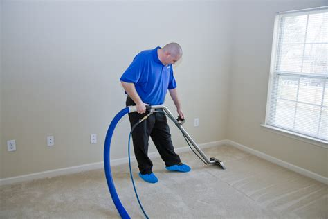 cleaning blogs carpet steam cleaning grayhart s blog