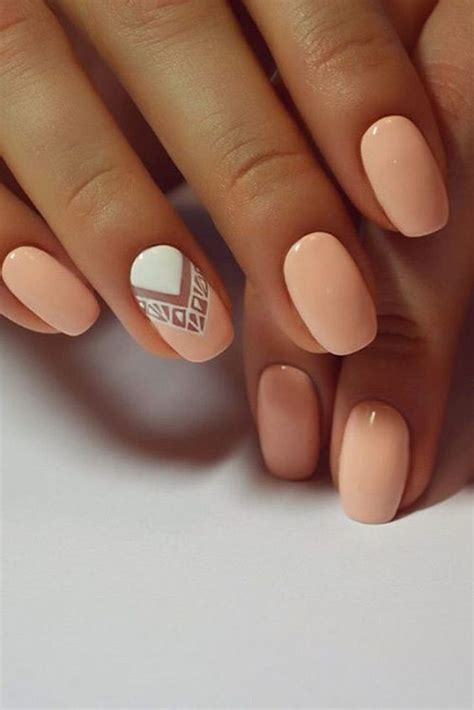 nails and designs 25 best ideas about summer nails on pretty