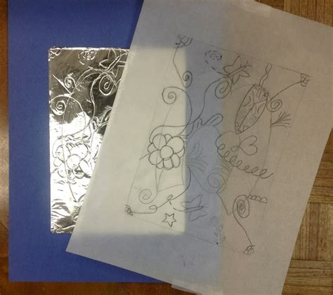 Make Tracing Paper - 1000 images about magna carta on catapult