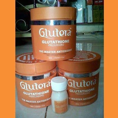 Glutera Yang Asli jual glutera asli murah harga hanya 500ribuan mz homeshop