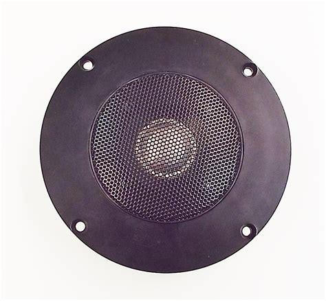 20000 Mega Watts Of Snow Speakers by Jbl Midwest Speaker Repair