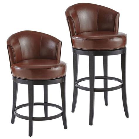 saddle back bar stools 1000 ideas about saddle bar stools on pinterest western