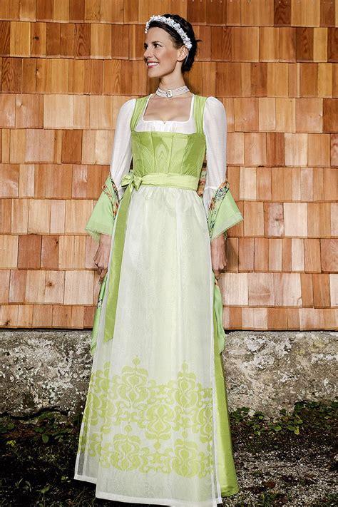 hochzeitskleid dirndl dirndl hochzeitskleid g 246 ssl kleider f 252 r 180 s herz