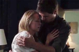 amy and ty amber marshall and graham wardle amber marshall amy fleming gif find share on giphy
