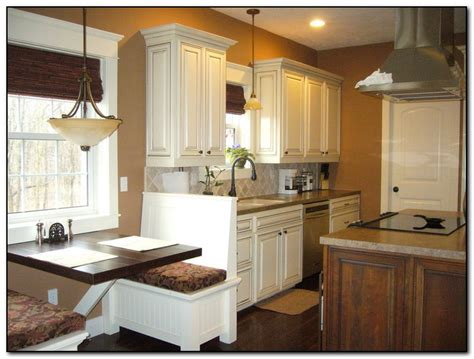 Painting Old Kitchen Cabinets Color Ideas by Ideas For Unique Kitchen Home And Cabinet Reviews