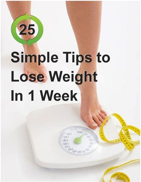 15 Tips On How To Your Weight by 361 Best Fitness Images On