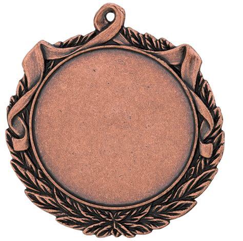 bã cherregal bestellen grote medaille bestellen